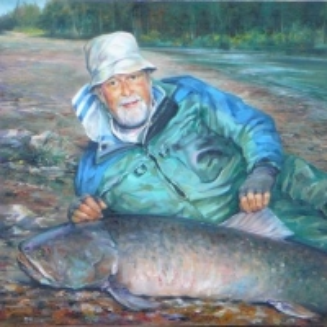 Охотники и рыбаки_37