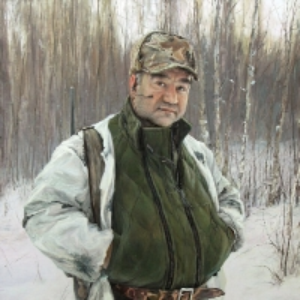 Охотники и рыбаки_38