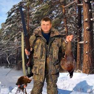 Охотники и рыбаки_3