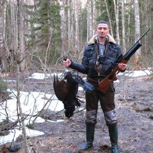 Охотники и рыбаки_46