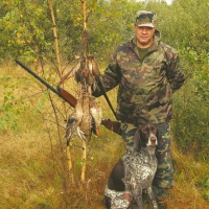 Охотники и рыбаки_47