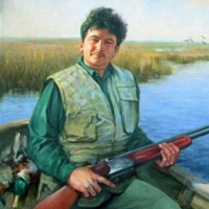 Охотники и рыбаки_48