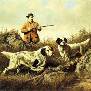 Охотники и рыбаки_53