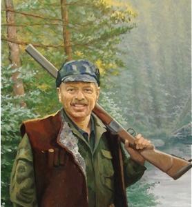 Охотники и рыбаки_57