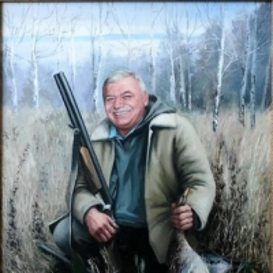 Охотники и рыбаки_58