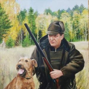Охотники и рыбаки_59