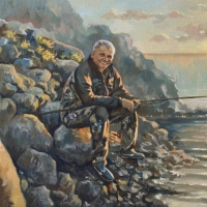 Охотники и рыбаки_5