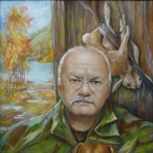 Охотники и рыбаки_61