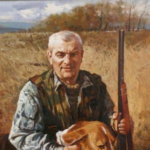 Охотники и рыбаки_62