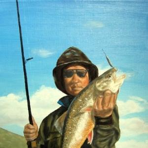 Охотники и рыбаки_71