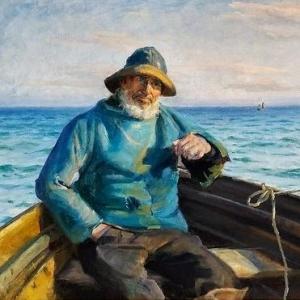 Охотники и рыбаки_72