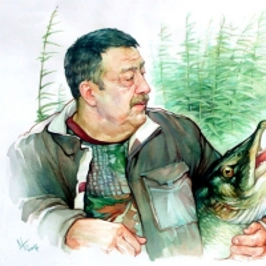 Охотники и рыбаки_73