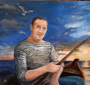 Охотники и рыбаки_74