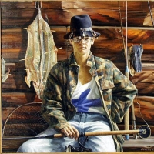 Охотники и рыбаки_77