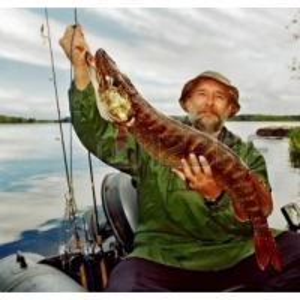 Охотники и рыбаки_78