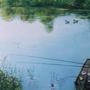 Охотники и рыбаки_80
