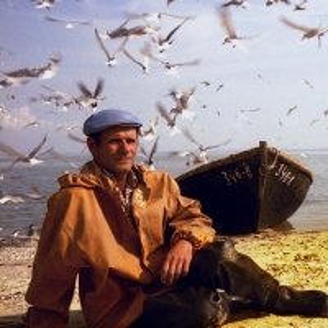 Охотники и рыбаки_81