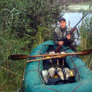 Охотники и рыбаки_84