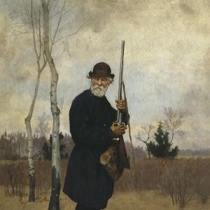 Охотники и рыбаки_97