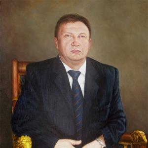 Костюм и кресло_202