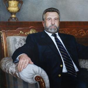 Костюм и кресло_7