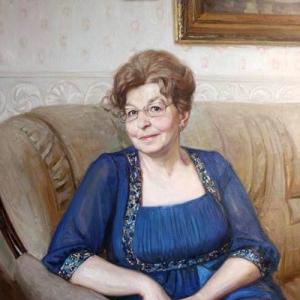 Женские_портреты_104