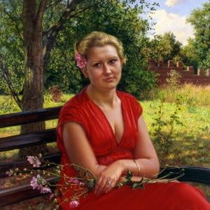 Женские_портреты_109