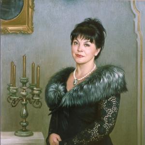 Женские_портреты_110