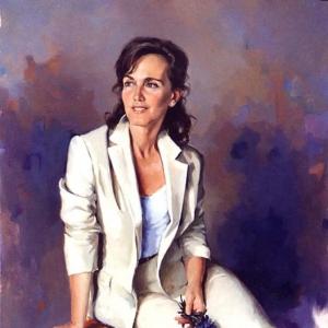 Женские_портреты_112