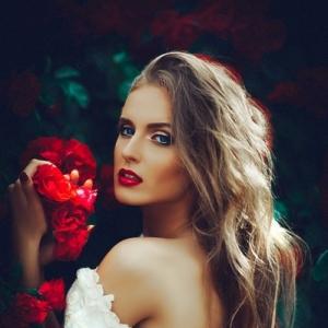 Женские_портреты_115