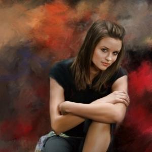 Женские_портреты_117