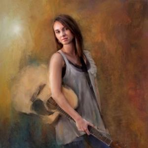 Женские_портреты_119