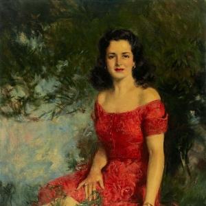 Женские_портреты_11