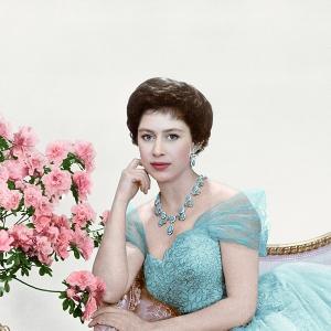 Женские_портреты_124