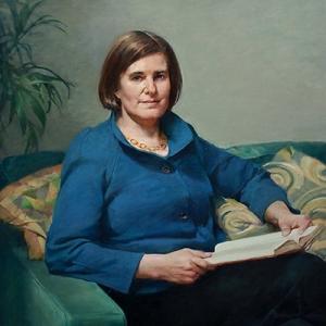 Женские_портреты_127