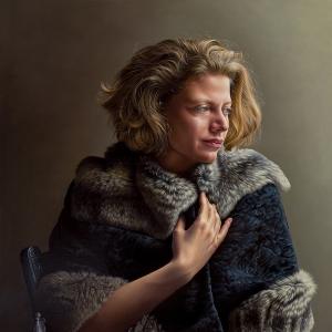Женские_портреты_128