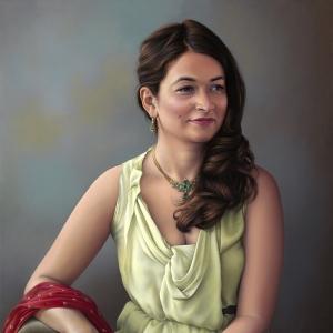 Женские_портреты_129