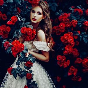 Женские_портреты_134