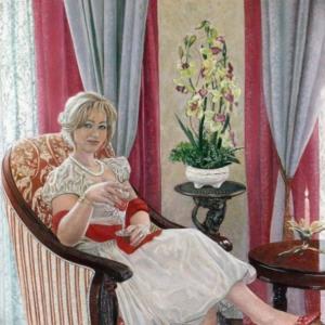 Женские_портреты_137