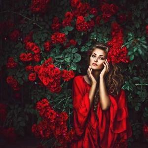 Женские_портреты_138