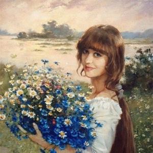 Женские_портреты_15