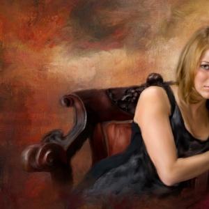 Женские_портреты_25