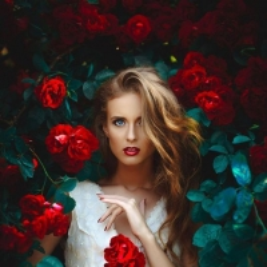 Женские_портреты_32