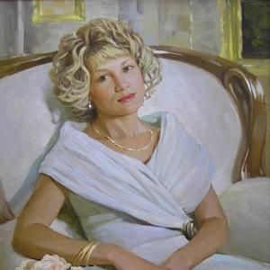 Женские_портреты_3