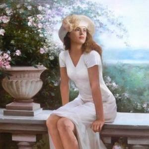 Женские_портреты_44