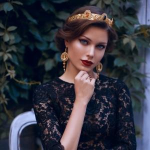 Женские_портреты_50