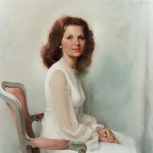 Женские_портреты_52