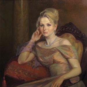 Женские_портреты_59