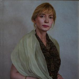 Женские_портреты_61
