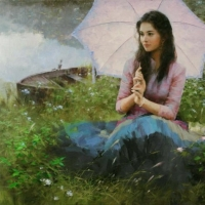 Женские_портреты_69